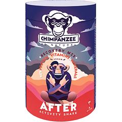 CHIMPANZEE  Recovery Mix 350g