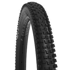 WTB plášť TRAIL BOSS 2.4 29'' TCS Slash Guard Light/TriTec Fast Rolling černá