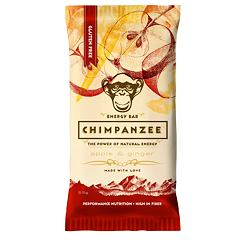 CHIMPANZEE  ENERGY BAR Apple-Ginger 55g