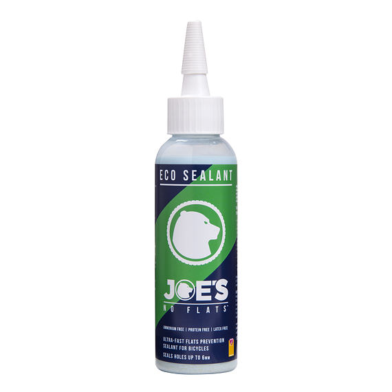 JOE´S bezdušový tmel Eco Sealant 125 ml